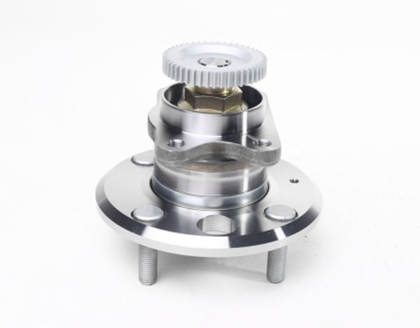 Rear wheel hub bearing for Hyundai Sonata